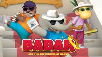 Se Babar and the Adventures of Badou på Netflix