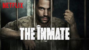 Se El Recluso på Netflix