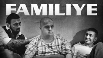 Se Familiye på Netflix