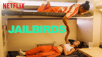 Se Jailbirds på Netflix