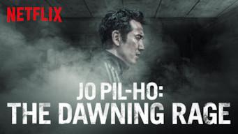 Se Jo Pil-ho: The Dawning Rage på Netflix
