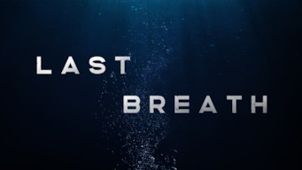 Se Last Breath på Netflix