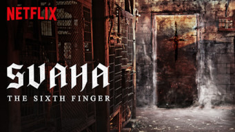 Se Svaha: The Sixth Finger på Netflix