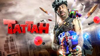 Se Tattah på Netflix
