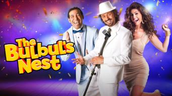Se The Bulbul's Nest på Netflix