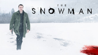 Se The Snowman på Netflix