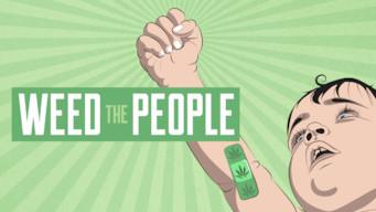 Se Weed the People på Netflix