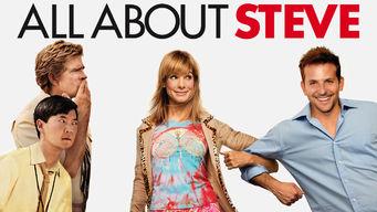 Se All About Steve på Netflix