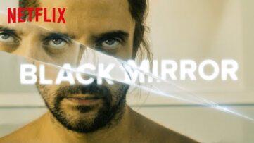 black mirror sæson 5 2019 netflix dk