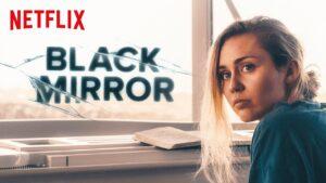 black mirror sæson 5 trailers netflix dk serie danmark