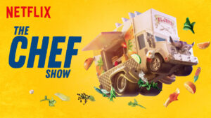 chef show netflix mad program danmark