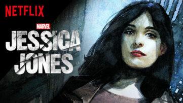 jessica jones sæson 3 premieredato