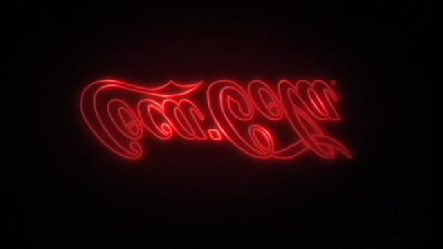 new coke netflix