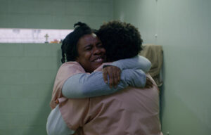 orange is the new black sæson 7 slut danmark netflix
