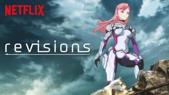 Se Revisions på Netflix