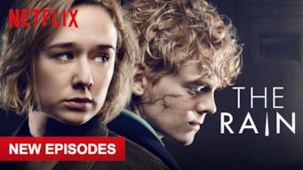 Se The Rain på Netflix