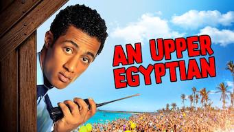 Se An Upper Egyptian på Netflix