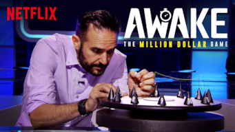 Se Awake: The Million Dollar Game på Netflix