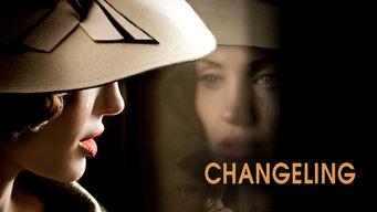 Se filmen Changeling på Netflix