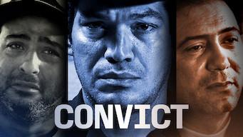 Se Convict på Netflix