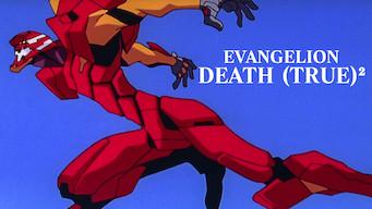 Se filmen Evangelion: Death (True)² på Netflix