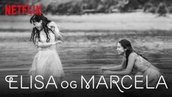 Se Elisa and Marcela på Netflix