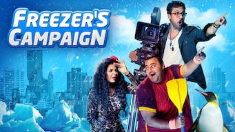Se filmen Freezer's Campaign på Netflix