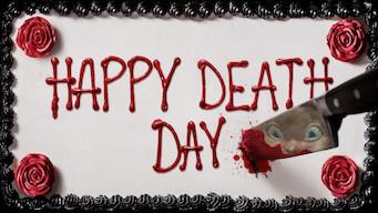 Se Happy Death Day på Netflix