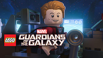 Se LEGO Marvel Super Heroes: Guardians of the Galaxy på Netflix
