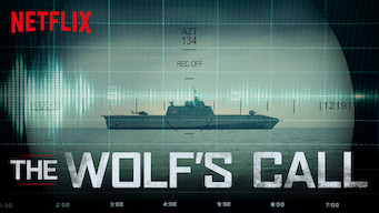 Se The Wolf´s Call på Netflix