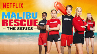 Se Malibu Rescue: The Series på Netflix