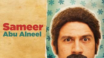 Se filmen Sameer Abu Alneel på Netflix