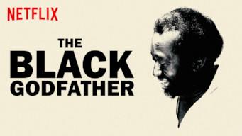 Se The Black Godfather på Netflix