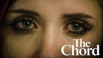 Se filmen The Chord på Netflix