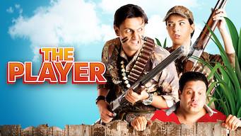 Se The Player på Netflix