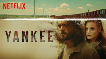 Se Yankee på Netflix