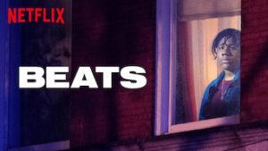 beats netflix