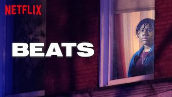 Se Beats på Netflix