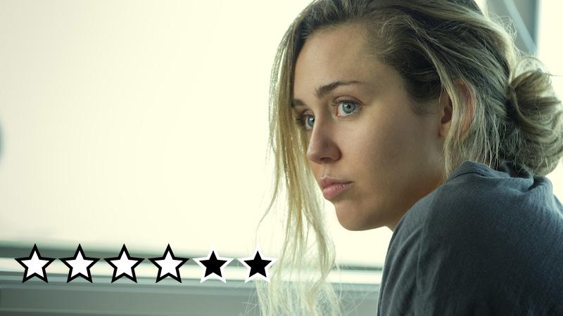 black mirror anmeldelse sæson 5 review netflix 2019