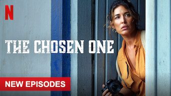 Se The Chosen One på Netflix