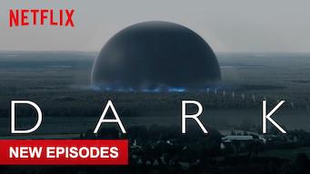 Se Dark på Netflix