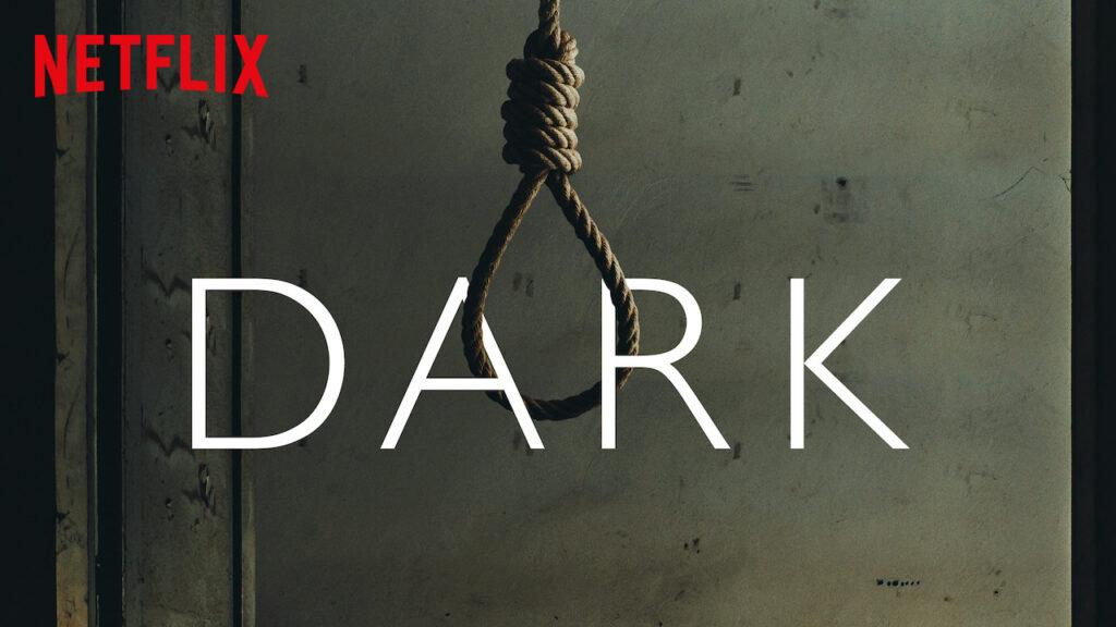 dark sæson 3 netflix flixfilm