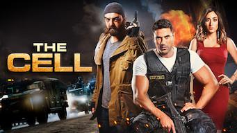 Se The Cell på Netflix