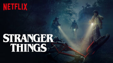 juli nye film og serier netflix danmark 2019