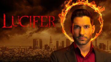 lucifer netflix sæson 5 premiere