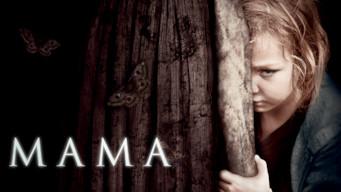 Se Mama på Netflix