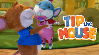 Se Tip the Mouse på Netflix