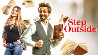 Se Step Outside på Netflix