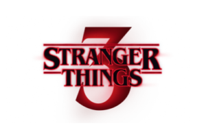 stranger things sæson 3 netflix dk danmark trailer premiere