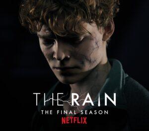 the rain sæson 3 danmark dk